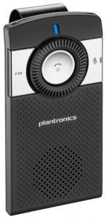 Plantronics Устройство громкой связи K100